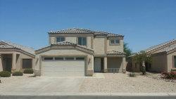 Photo of 1328 E Bradstock Way, San Tan Valley, AZ 85140 (MLS # 5795044)