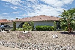 Photo of 13338 W Meeker Boulevard, Sun City West, AZ 85375 (MLS # 5795046)