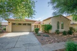 Photo of 15350 W Eugene Terrace --, Surprise, AZ 85379 (MLS # 5795055)