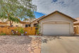 Photo of 7535 W Sunnyside Drive, Peoria, AZ 85345 (MLS # 5795057)