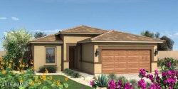 Photo of 1443 W Buckeye Tree Avenue, Queen Creek, AZ 85140 (MLS # 5795064)