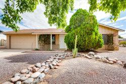 Photo of 1503 N Sterling --, Mesa, AZ 85207 (MLS # 5795068)