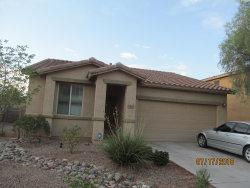 Photo of 7408 W Maldonado Road, Laveen, AZ 85339 (MLS # 5795080)