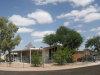 Photo of 1102 W Rex Hancock Street, Casa Grande, AZ 85122 (MLS # 5795086)