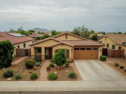 Photo of 2757 E Rakestraw Lane, Gilbert, AZ 85298 (MLS # 5795088)