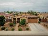 Photo of 2757 E Rakestraw Lane, Gilbert, AZ 85298 (MLS # 5795088)