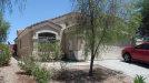 Photo of 1697 S 233rd Lane, Buckeye, AZ 85326 (MLS # 5795091)