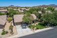 Photo of 6518 E Omega Street, Mesa, AZ 85215 (MLS # 5795099)
