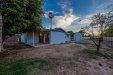 Photo of 3542 W El Caminito Drive, Phoenix, AZ 85051 (MLS # 5795114)