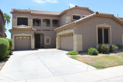 Photo of 17573 W Statler Drive, Surprise, AZ 85388 (MLS # 5795123)