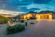Photo of 11352 E Northridge Street, Mesa, AZ 85207 (MLS # 5795125)