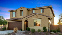 Photo of 2987 S 185th Drive, Goodyear, AZ 85338 (MLS # 5795132)