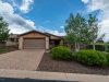 Photo of 1223 Sarafina Drive, Prescott, AZ 86301 (MLS # 5795145)