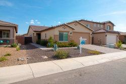 Photo of 499 W Evergreen Pear Avenue, San Tan Valley, AZ 85140 (MLS # 5795158)