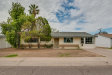 Photo of 3215 W Corrine Drive, Phoenix, AZ 85029 (MLS # 5795161)