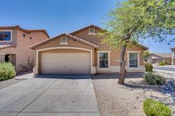 Photo of 42721 W Anne Lane, Maricopa, AZ 85138 (MLS # 5795163)