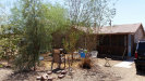 Photo of 22 S 83rd Place, Mesa, AZ 85208 (MLS # 5795167)