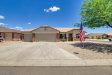 Photo of 40395 N Westray Circle, San Tan Valley, AZ 85140 (MLS # 5795170)