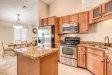 Photo of 3830 E White Aster Street, Phoenix, AZ 85044 (MLS # 5795172)