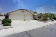 Photo of 12716 W Cambridge Avenue, Avondale, AZ 85392 (MLS # 5795178)