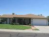 Photo of 6325 W Hazelwood Street, Phoenix, AZ 85033 (MLS # 5795187)