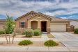 Photo of 22441 E Via Del Verde --, Queen Creek, AZ 85142 (MLS # 5795198)