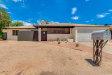 Photo of 3630 W Dahlia Drive, Phoenix, AZ 85029 (MLS # 5795202)