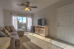 Photo of 1295 N Ash Street, Unit 123, Gilbert, AZ 85233 (MLS # 5795204)