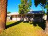 Photo of 1843 N 37th Street, Phoenix, AZ 85008 (MLS # 5795208)