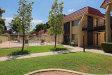 Photo of 700 W University Drive, Unit 260, Tempe, AZ 85281 (MLS # 5795211)