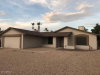 Photo of 41 S Kenneth Place, Chandler, AZ 85226 (MLS # 5795215)