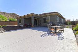 Photo of 26962 N 100th Avenue, Peoria, AZ 85383 (MLS # 5795217)