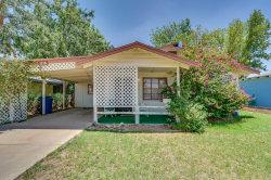 Photo of 1215 S Judd Street, Tempe, AZ 85281 (MLS # 5795219)