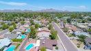 Photo of 1708 W Loma Lane, Phoenix, AZ 85021 (MLS # 5795220)