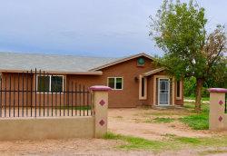 Photo of 1739 S 140th Place, Gilbert, AZ 85295 (MLS # 5795222)