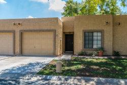 Photo of 9273 W Morrow Drive, Peoria, AZ 85382 (MLS # 5795228)