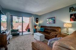 Photo of 540 N May --, Unit 1051, Mesa, AZ 85201 (MLS # 5795240)