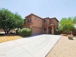 Photo of 17339 W Mesquite Drive, Goodyear, AZ 85338 (MLS # 5795246)