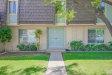 Photo of 1525 E Southern Avenue, Tempe, AZ 85282 (MLS # 5795248)