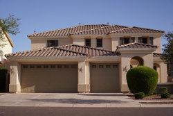 Photo of 3433 E Melody Lane, Gilbert, AZ 85234 (MLS # 5795253)