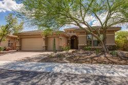 Photo of 13355 W Via Caballo Blanco Drive, Peoria, AZ 85383 (MLS # 5795260)