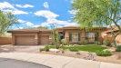 Photo of 7904 E Quill Lane, Scottsdale, AZ 85255 (MLS # 5795262)