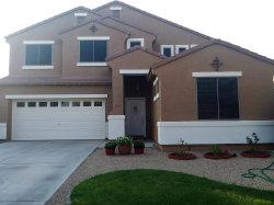 Photo of 772 E Melanie Street, San Tan Valley, AZ 85140 (MLS # 5795264)