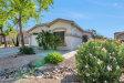 Photo of 5023 S Lantana Lane, Gilbert, AZ 85298 (MLS # 5795275)