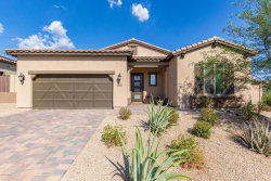 Photo of 12031 S 186th Drive, Goodyear, AZ 85338 (MLS # 5795284)