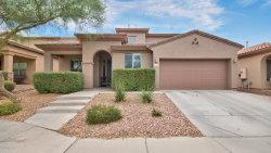 Photo of 43521 N 43rd Drive, New River, AZ 85087 (MLS # 5795286)