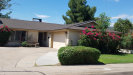Photo of 4629 W Rovey Avenue, Glendale, AZ 85301 (MLS # 5795293)
