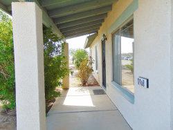 Photo of 12458 W Lobo Drive, Arizona City, AZ 85123 (MLS # 5795297)
