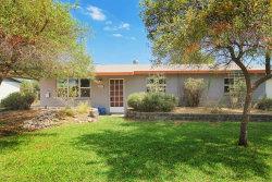 Photo of 1052 W Elna Rae Street, Tempe, AZ 85281 (MLS # 5795305)