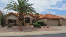 Photo of 14407 W Blackgold Lane, Sun City West, AZ 85375 (MLS # 5795310)